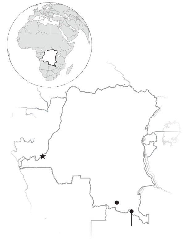 congo-map-280