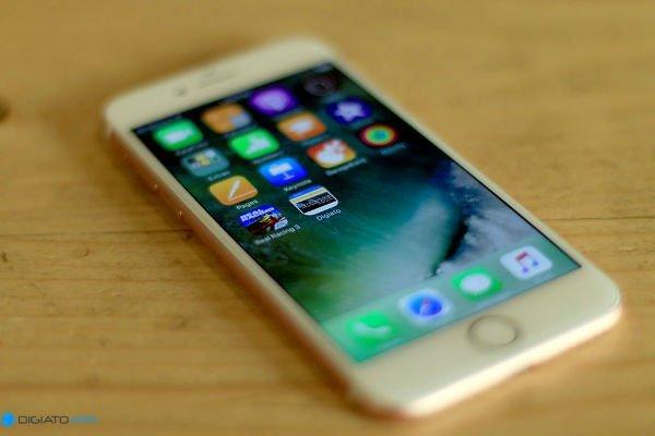 digiato-iphone7-w600