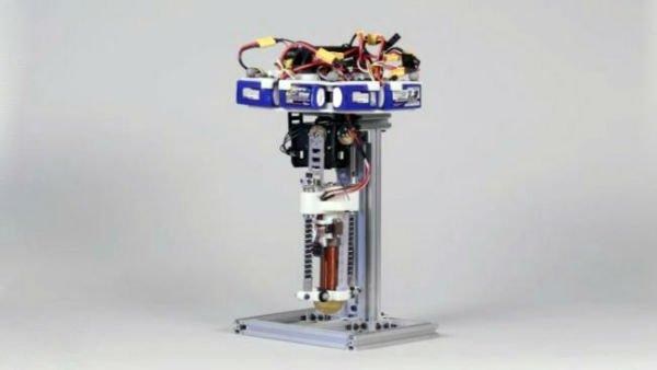disne-tigger-robot-0