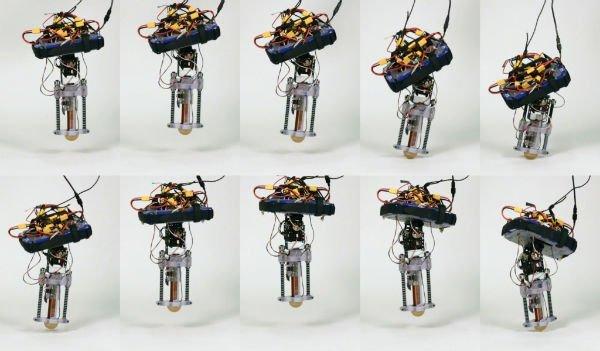disne-tigger-robot-1