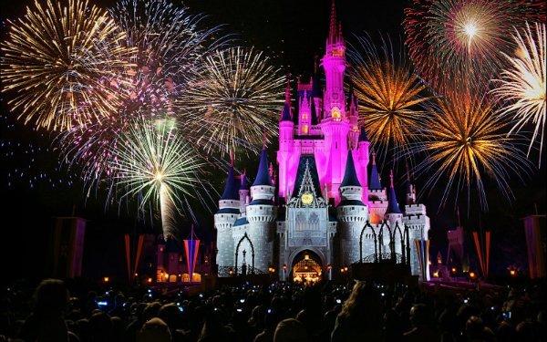 disney-fireworks-castle-DISNEY1215-w600