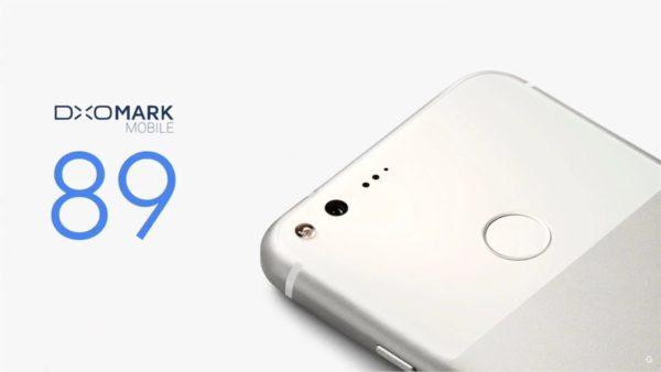 dxomark-rating-pixel-Google-2016-1340x754