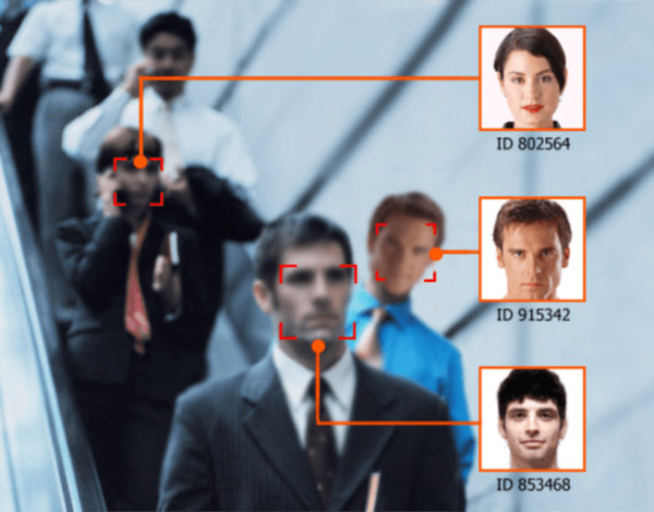 face-recognition-technology-w600