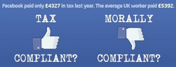 facebook-tax-w600