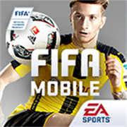 FIFA 17 Windows Mobile