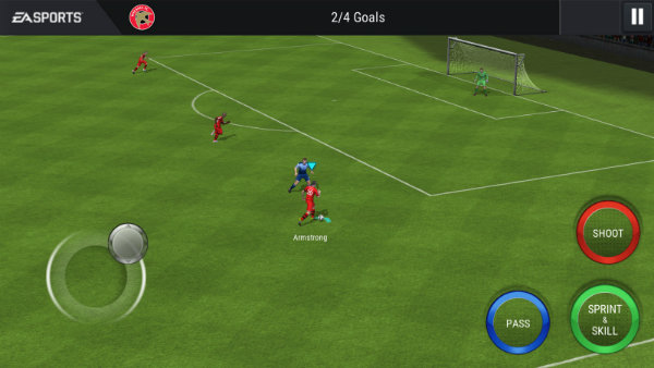 fifa-17-mobile-passing-w600