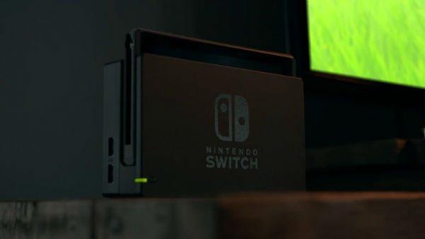 first-look-at-nintendo-switch00002503still002jpg-fe1d7e_765w-w600