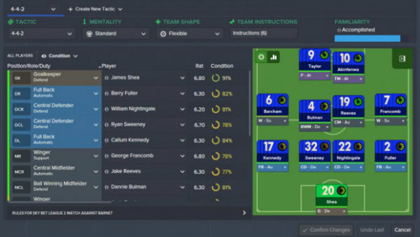 football_manager_release_date-w600
