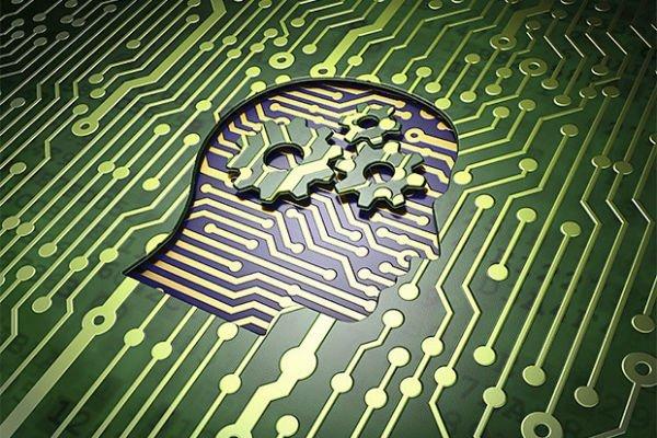 google-brain-machine-learning-1