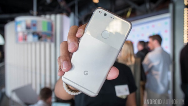 google-pixel-and-pixel-xl-first-look-hands-on-aa-42-792x446