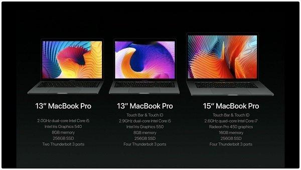 hello-again-event-various-macbook-pro