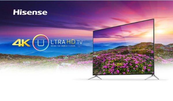 hisense-H10-uled-4k-affordable