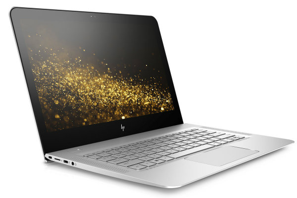 hp envy 13_front right-w600