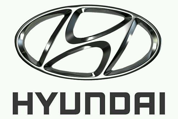 hyundai-cars-logo-emblem_crop_600x400