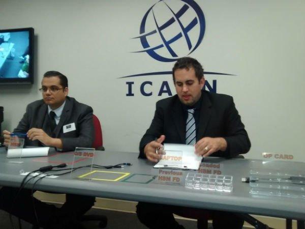 icann-key-ceremony-2