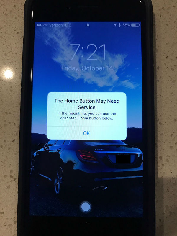 iphone7-taptic-engine-defect