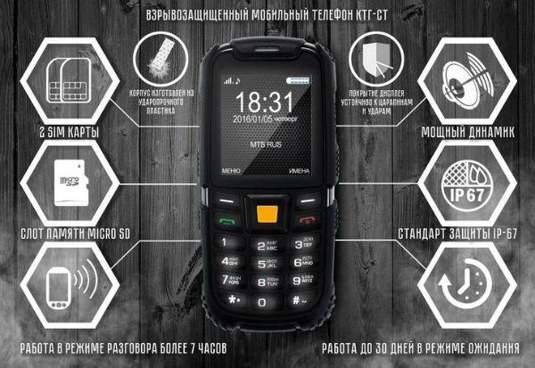 ktg-st-phone-1