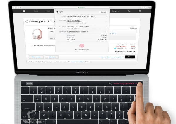 macbook_pro_touch_id_0
