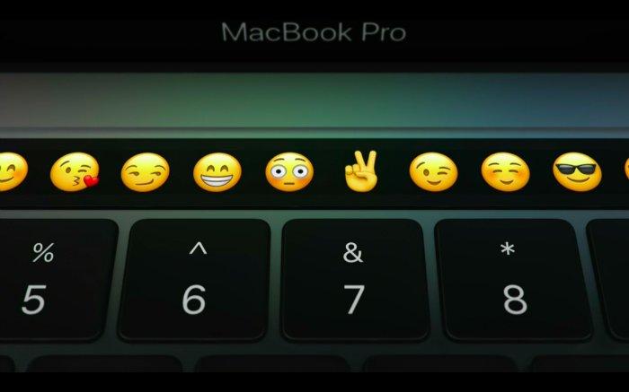 macbookpro5