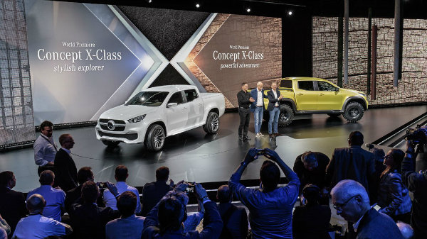 mercedes-benz-unveils-two-flavored-x-class-concept-pickup-is-stockholm_2