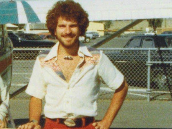 michael geary 1976-w600