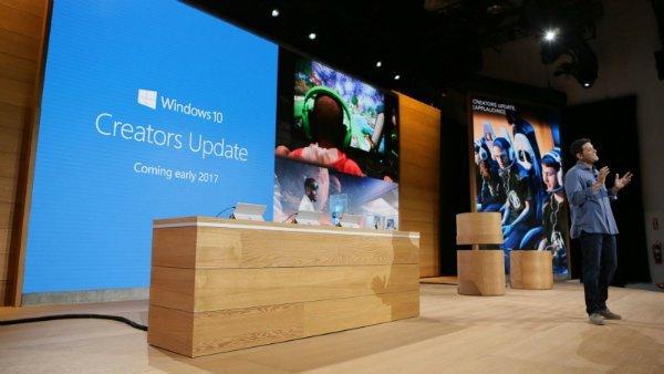 microsoft-10-creators-update-features