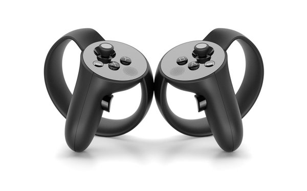 oculus-touch-motion-controllers-cost-USD199-will-launch-in-december-147577876347-w600