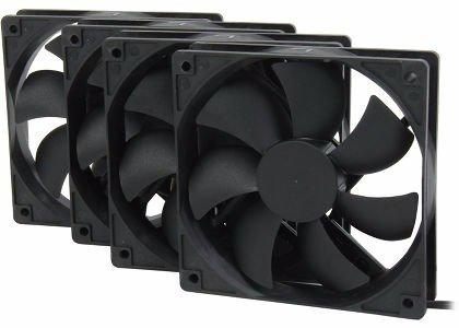 pc-parts-failure-cooling-fans-w600