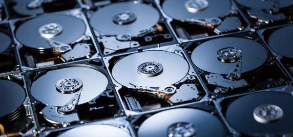 pc-parts-failure-data-drives-w600