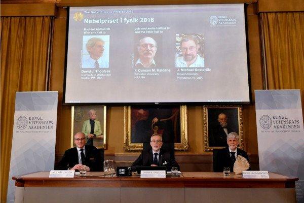 physics-noble-prize-2016