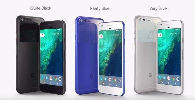 pixel-colors-w700