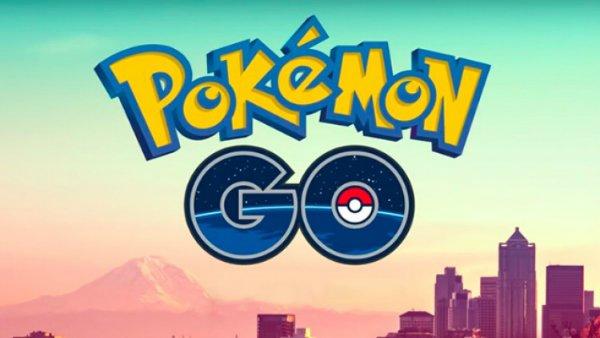 pokemon-go-5-w600