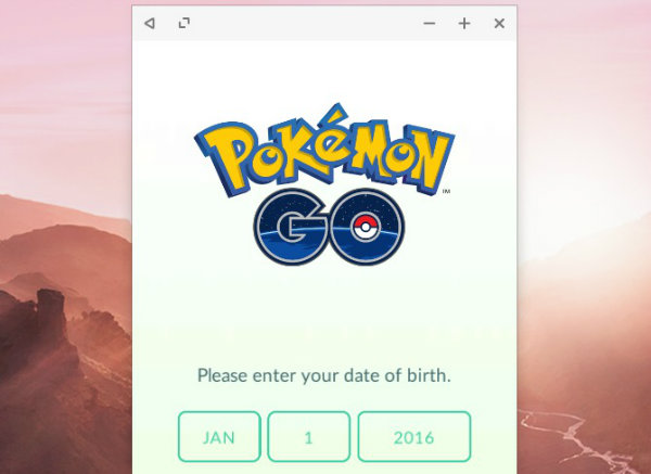 pokemon-go-screenshot-remix-w600
