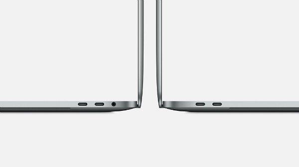 portusb-macbook-w600