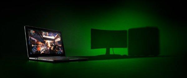 razer-blade-pro-gaming-laptop-2-w600