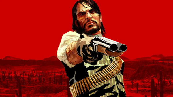 red_dead_redemption-w600