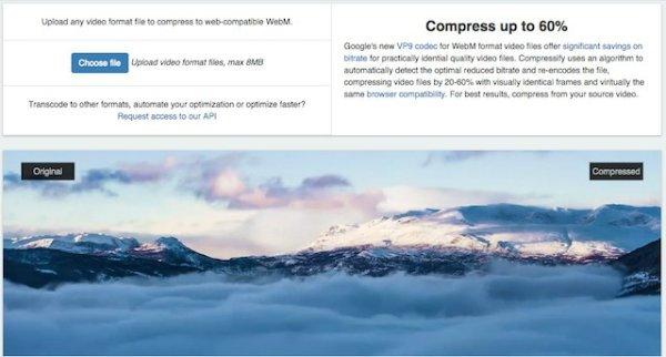 reduce-file-size-compressify-w600