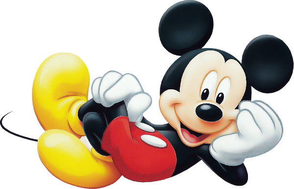 smiling-mickey-mouse-png-01532-w600
