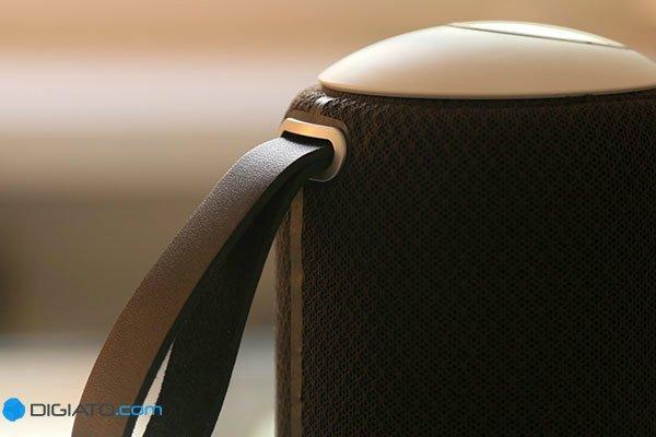 speaker (12)