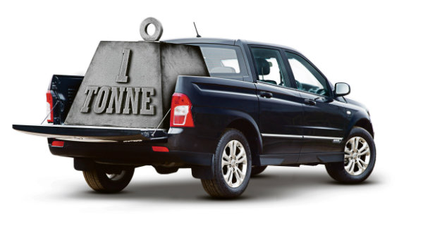 ssangyong-musso-one-tonne-pick-up_1
