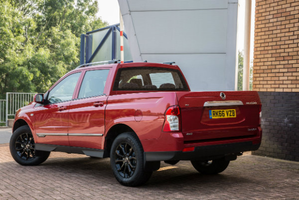 ssangyong-musso-one-tonne-pick-up_11