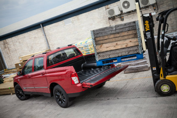 ssangyong-musso-one-tonne-pick-up_12