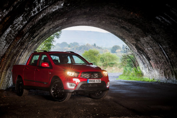 ssangyong-musso-one-tonne-pick-up_19