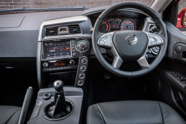 ssangyong-musso-one-tonne-pick-up_8