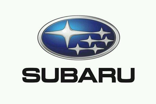 subaru-logo-1_crop_600x400