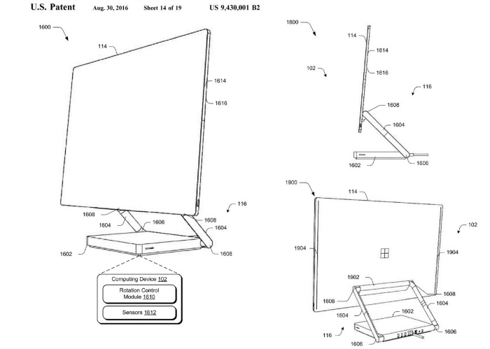 surface-aio-patent2-w700