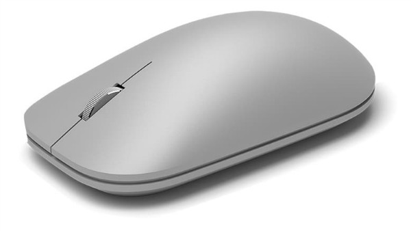 surface-mouse-store