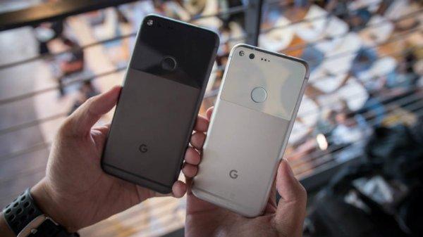 thumb-google-pixel-and-pixel-xl-hands-on-aa-no-watermark-840x472-w600