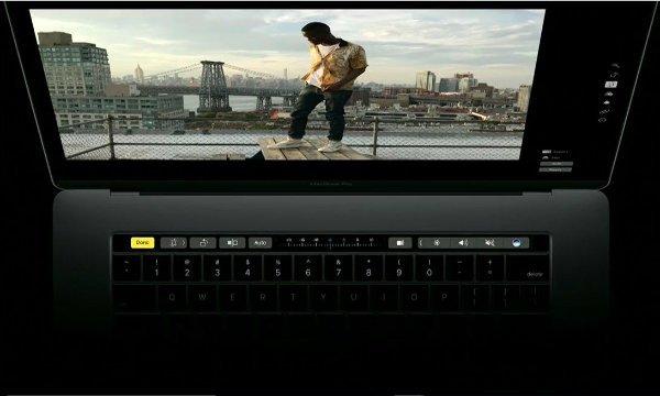 touch-bar-apple