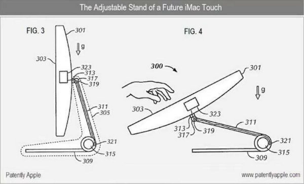 touch-imac